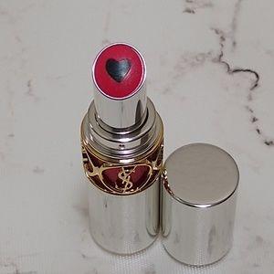 Yves Saint Laurent Volupte Plump in Color Lip Balm